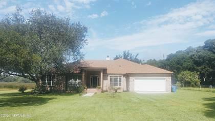 Residential Property for sale in 10918 PLEASANT OAKS RD S, Jacksonville, FL, 32226