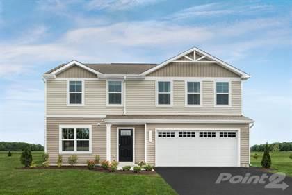 Singlefamily for sale in 3475 Big Bend Drive, Montgomery, IL, 60538