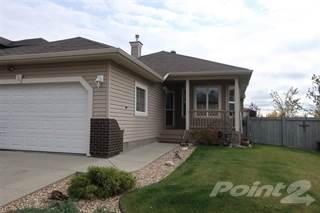 Single Family for sale in 1 HILLCREST PT, Fort Saskatchewan, Alberta