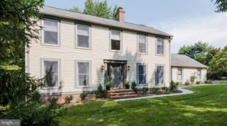 Single Family for sale in 4321 PENNBROOKE COURT, West River, MD, 20778