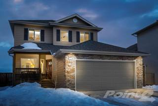 Winnipeg Real Estate - Houses for Sale in Winnipeg | Point2 Homes