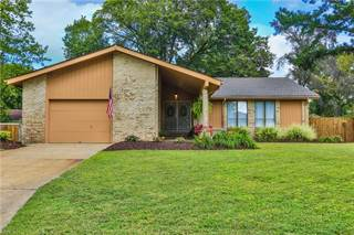 Single Family for sale in 5188 Foxboro Landing, Virginia Beach, VA, 23464
