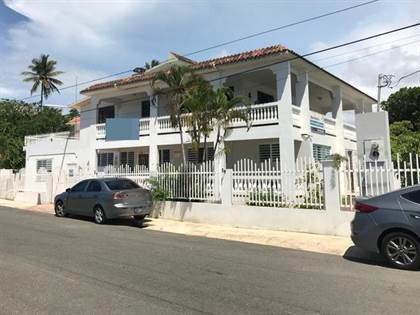 Commercial for sale in #49 CALLE PASCUA, Isabela, PR, 00662