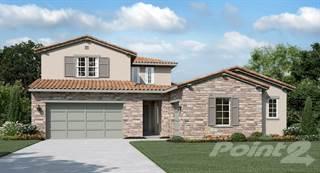 Single Family for sale in 1035 Hogarth Way, El Dorado Hills, CA, 95762