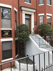 Comm/Ind for sale in 95 Court Street 17, Plymouth, MA, 02360