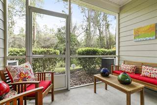 Townhouse for sale in 3486 NIGHTSCAPE CIR, Jacksonville, FL, 32224