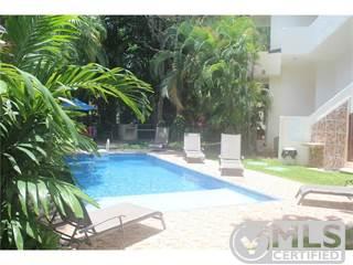 Condo for sale in 16 Retorno Chichen Itza PH 4, Playa del Carmen, Quintana Roo
