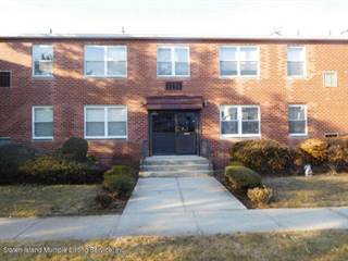 Apartment for sale in 892 Armstrong Avenue B3, Staten Island, NY, 10308