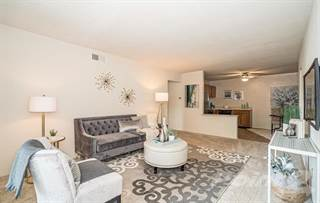 Apartment for rent in Bennington Heights, Creve Coeur, MO, 63146