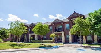 Apartment for rent in 1920 Grassmere Lane, McKinney, TX, 75071