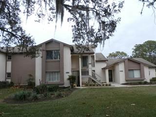 Condo for sale in 7578 St Andrews, North Weeki Wachee, FL, 34613