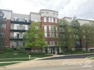 Apartment for sale in 840 Weidner Rd, Buffalo Grove, IL, 60089