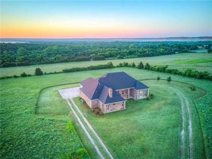 Residential Property for sale in 5400 NE 48th Street, Oklahoma City, OK, 73121