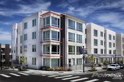 Multifamily for sale in 11 Innes Court, San Francisco, CA, 94124
