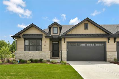 Residential Property for sale in 228 Clover Ridge Drive, Lockport, IL, 60441