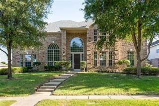 Single Family for sale in 3504 Spring Mountain Drive, Plano, TX, 75025