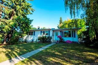 Residential Property for sale in 1811 14 Avenue S, Lethbridge, Alberta, T1K 0V2