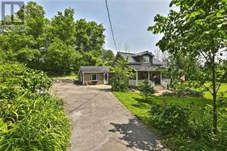 Single Family for sale in 10791 Fifth Line, Milton, Ontario, N0B2K0