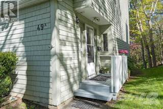 Single Family for sale in 49A Parkhill Road, Jollimore, Nova Scotia