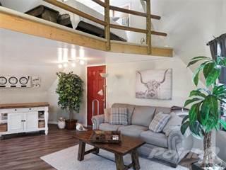 Residential Property for sale in 8474 Howard AVENUE, Gull Lake, Saskatchewan, S0N 1A0