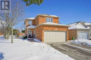 Single Family for sale in 131 DANIELS Street, Ancaster, Ontario, L9G4Y3