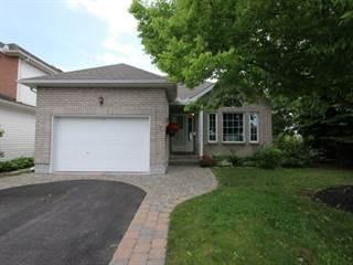 Residential Property for sale in 1 Bon Echo Cres, Ottawa, Ontario