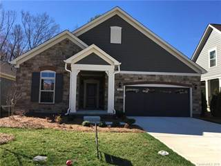 Single Family for sale in 1315 Garden Vista Drive, Stalling, NC, 28104