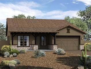 Single Family for sale in 12385 N 145TH Avenue, Surprise, AZ, 85379