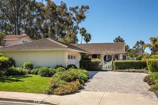 Single Family for rent in 667 San Mario, Solana Beach, CA, 92075