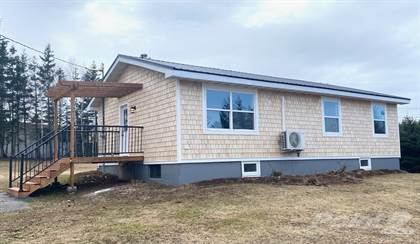 Residential Property for sale in 8 Clarence Lane, Cavendish, Prince Edward Island, C0A 1N0