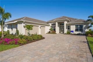 Single Family for sale in 18221 Wildblue BLVD, Lehigh Acres CCD, FL, 33913