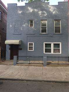 Apartment for rent in 357 Linwood Street, Brooklyn, NY, 11208