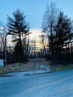 Lots And Land for sale in 8757 Haynes Station Rd, Philpot, KY, 42366