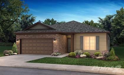 Singlefamily for sale in 6844 Shoal Creek Drive, Stanley, NC, 28164