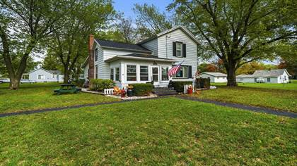 Residential Property for sale in 1405 16th St, Brodhead, WI, 53520