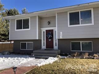 Single Family for sale in 383 S Cedar , Rockland, ID, 83271