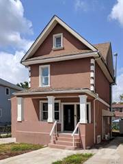 Multi-family Home for sale in Anderson Avenue & Sidway Place, Bronx, NY, 10452