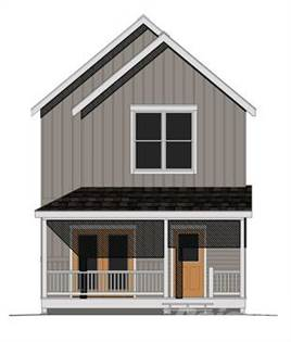 Singlefamily for sale in 570 W Amherst Ave., Englewood, CO, 80110