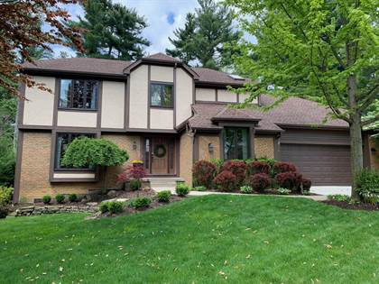 Residential for sale in 366 Delegate Drive, Columbus, OH, 43235