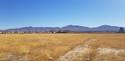 Lots And Land for sale in TBD VICENTE GOMEZ, El Paso, TX, 79932