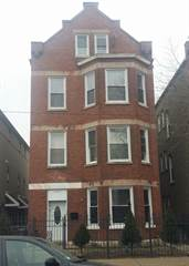 Multi-family Home for sale in 2403 South Springfield Avenue, Chicago, IL, 60623