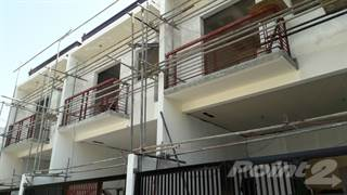 Townhouse for sale in Bnew 2 sty Townhouse, Las Pinas, Metro Manila