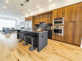 Single Family for sale in 9640 148 ST NW, Edmonton, Alberta, T5N3E5