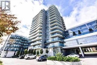 Condo for rent in 9471 YONGE ST 920, Richmond Hill, Ontario, L4C1V4
