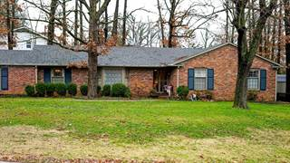 Single Family for sale in 191  Eastin Drive, Madisonville, KY, 42431