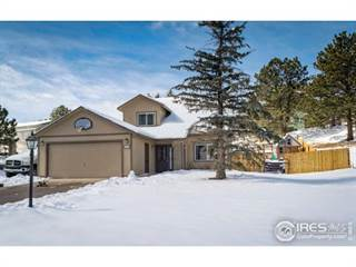 Single Family for sale in 1695 Brook Ct, Estes Park, CO, 80517