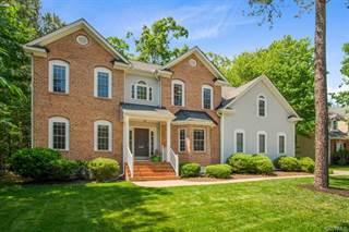 Single Family for sale in 8506 Hampton Valley Drive, Chesterfield, VA, 23832