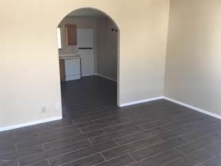 Residential Property for rent in 2138 W MORTEN Avenue B, Phoenix, AZ, 85021
