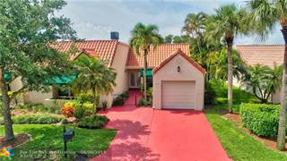 Condo for sale in 6474 Las Flores Dr, Boca Raton, FL, 33433