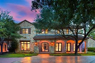 Single Family for sale in 4562 Isabella Lane, Dallas, TX, 75229